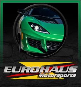 EuroHaus Motorsports | Factory Scheduled Maintenance And