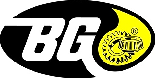 BG Fuel Injection Products and Service