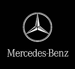 Mercedes Benz Club Events