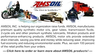 AMSOIL Synthetic Lubricants and Amsoil Synthetic Oils  Knoxville TN
