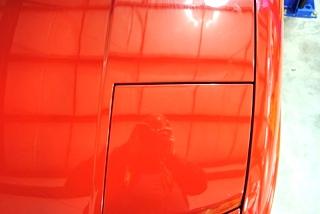 Ferrari Pre Purchase Inspection
