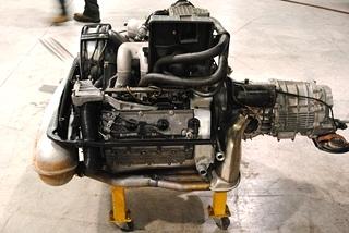 Porsche 911 | Repair and Service Testimonial