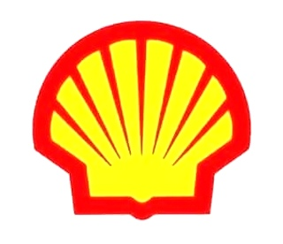 EUROHAUS MOTORSPORTS Recommends SHELL  Motor Oil