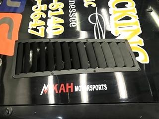 BMW  Hood Louver Kit | BMW E36