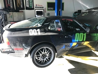 Porsche Repair Testamonials