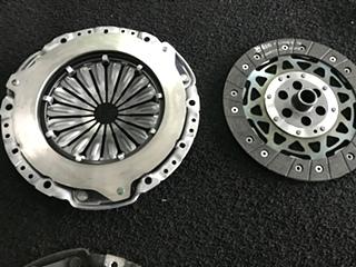 MINI Cooper Repair