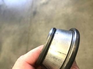 BMW Differential Repair