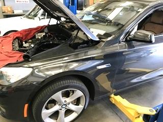 BMW Repair | EuroHaus Motorsports | myeurosport com
